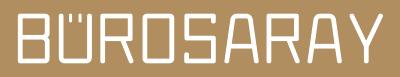 PEGASOS MASA TAKIMI - Bürosaray - Ofis Mobilyaları | Hayalinizdeki Ofis